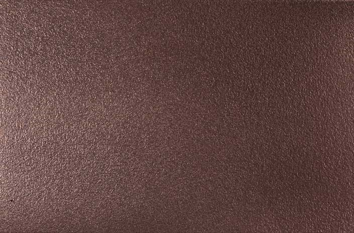 Copper finish surface copper special finishes paint Special paint finishes