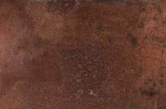 Copper Finish Surface Copper Special Finishes Paint